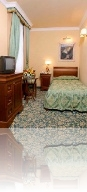 Hotel Anastasia 3